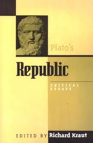 plato republic education essay richard iii ap essay plato republic education essay