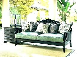 outdoor furniture martha stewart patio replacement cushions living