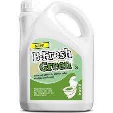 <b>Жидкости для биотуалетов Thetford</b> - купить жидкость для ...