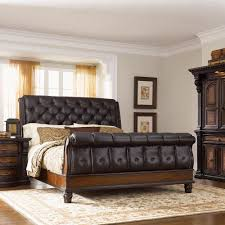 various costco bedroom furniture. Beautiful Costco Bedroom Sets King In Interior Design For Home With Various Furniture E
