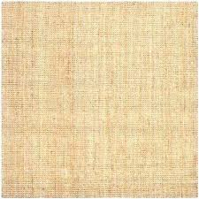 square area rugs square area rugs natural fiber beige 5 ft x 5 ft square area