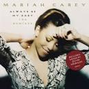 Always Be My Baby [CD #3]