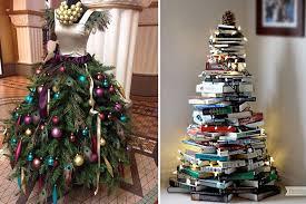 100  6ft Fibre Optic Christmas Tree Asda   Puleo International At Home Christmas Tree
