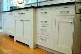 cabinet overlay kitchen cabinet partial overlay and kitchen cabinet overlay hinges of kitchen cabinet partial overlay