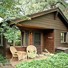 small wooden houses small house design with picnic area wood cabin with  outdoor seating area small . small wooden houses ...