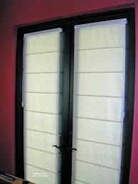 Front Door Window Coverings Winsome Door Window Shades 144 Front Door Window Coverings Ideas