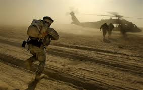 Pentagon Demanding Soldiers Return Reenlistment Bonuses