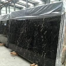 dark marble countertops dark marble dark marble dark grey marble countertops dark marble countertops