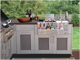 kitchen outdoor kitchen cabinets for sale outdoor kitchen island