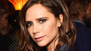 Victoria Beckham S Favorite Skin Care Hair Makeup Products