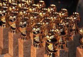 Image result for 75th golden globes