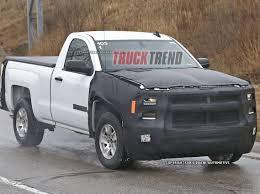 Chevrolet : Chevy Silverado Gmc Sierra Pickups Recalled Due To ...