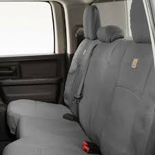 car truck seat covers covercraft