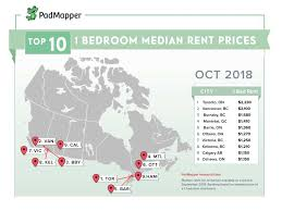 average 2 bedroom apartment rent. Delighful Bedroom PadMapper Says The Average Asking Price For A Twobedroom Apartment In  Vancouver Rose 31 Per Cent Last Month To 3330 Far And Away Most Expensive  Throughout Average 2 Bedroom Apartment Rent R