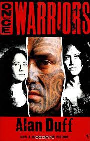 once were warriors essay ga once were warriors essay