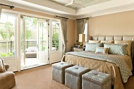 gorgeous bedroom designs. The Most Beautiful Bedroom In World Gorgeous 10 Bedrooms Decorating Design Of Designs E