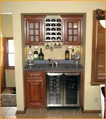 bar furniture designs. Bar Cabinet Designs For Home Corner Ideas Furniture The Dry Design Mini H