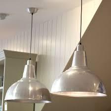 types of kitchen lighting. Kitchen Ceiling Lights - 56 Large Aluminium \u0027Kitchen\u0027 Lamph42 D45 Types Of Lighting