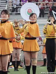 京都 橘 高校 吹奏楽 部