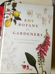 rhs botany for gardeners is more than just a useful reference book on the science of botany and the age of horticulture it is a practical