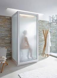 spa-steam-shower-st-trop-philippe-starck-duravit-