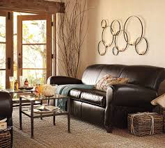 Wall Decorating Living Room Living Room Wall Decorating Ideas House Design And Planning