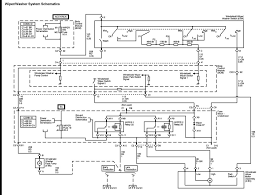 2003 saturn ion wiring product wiring diagrams \u2022  at 2003 Saturn Ion Cooling Fan Wire Harness