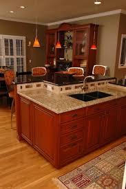 pendant lighting over kitchen sink posts tagged kitchen island extension stylish island kitchen