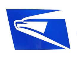 USPS logo - HPCwire