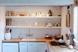 ikea kitchen shelf large size of shelving kitchen kitchen shelves and racks open shelves in ikea kitchen wall shelf unit