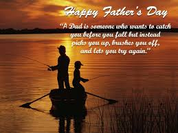 Christian Fathers Day Quotes Best of Father's Day Is A Celebration Honoring Fathers And Celebrating