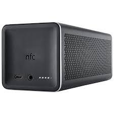 harman kardon desktop speakers. harman kardon one wireless speaker (hkoneblkus) - black only at best buy : portable bluetooth speakers canada desktop e