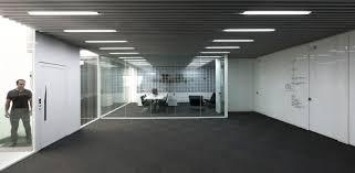 showroom office. Industrial Showroom \u0026 Office By Nextoffice