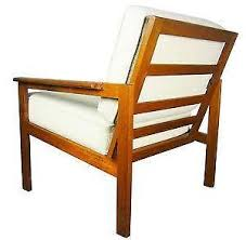 mid century modern armchair. Ideal Mid Century Modern Chair In Office Chairs Online With Additional 27 Armchair P