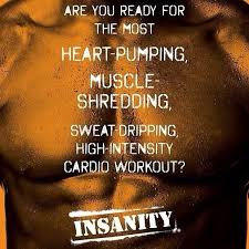 get in insane shape with my sarasota live and fitness nutritional cles and challenges