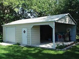 metal utility building kits metal building kits s barnmetal carportmetal shedscarport kitsportable garagesbuilding sheds at lovely