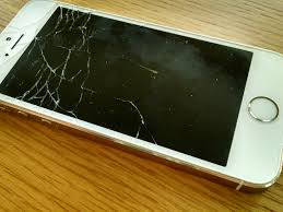 iphone 5s ed screen broida png
