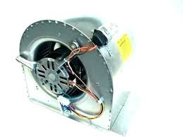 coleman evcon air conditioner wiring diagram wiring diagram update air conditioner reviews conditioners b wiring schematic on ac coleman eb15b furnace wiring diagram coleman evcon air conditioner wiring diagram