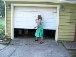 garage door remote home depotGarage home depot garage door Home Depot Garage Doors Openers