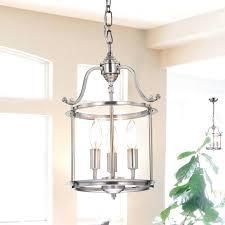 chandeliers franklin iron works chandelier bronze architecture ltd archives lighting world to lovely arc floor lamp