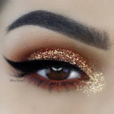 pin by parinaz aga on makeup inspiration in 2018 makeup eye makeup makeup looks