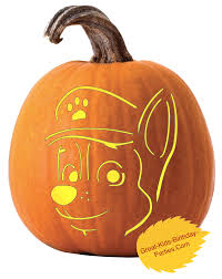 Pumpkin Designs For Kids Easy Pumpkin Stencils Pumpkin Stencil Halloween Pumpkin