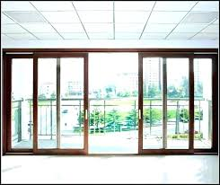 patio doors with built in blinds blinds for patio doors patio door with built in blinds patio doors with built in blinds