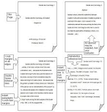 best apa style reference ideas apa guide apa format image great for quick reference where was this when i was writing
