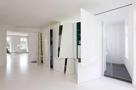 modern closet doors designs