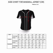 Kawasaki Professional Custom Camo Baseball Shirt Sublimation