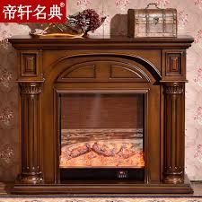 european american decorative fireplace mantel fireplace cabinet 1 5 1 2 m white tv cabinet fireplace electric