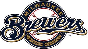 Datei:Milwaukee Brewers Logo.svg – Wikipedia