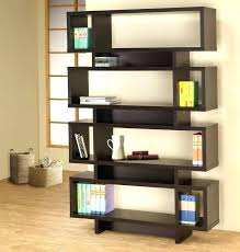 Bookshelves For Sale Unique  Home Design Ideas   U43