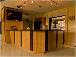 Bamboo Cabinets Kitchen Bamboo Kitchen Cabinets Lowes Cliff Kitchen